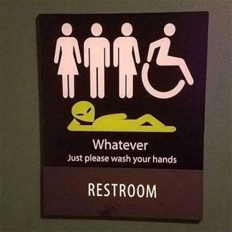 fun bathroom signs best 25 transgender pictures ideas on pinterest