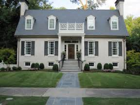 das gemalte haus house envy in atl