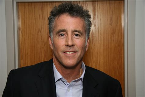 matthew lawford lists image christopher lawford lists