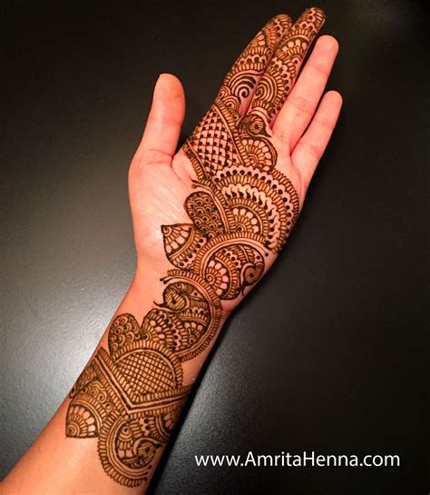 ideas and inspiration mehndi decor henna ali top 10 inspirational traditional rajasthani henna designs