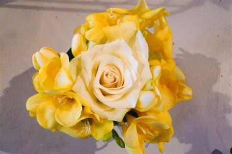 flora fiori i fiori di flora flora 2000