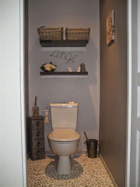 decoration toilette zen î î ï â gris et taupe deux couleurs neutres et raffin 233 es
