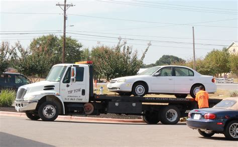 auto spec need towing autospec