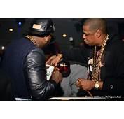 Monday Snaps Jay Z Visits ATL To Celebrate  EURweb