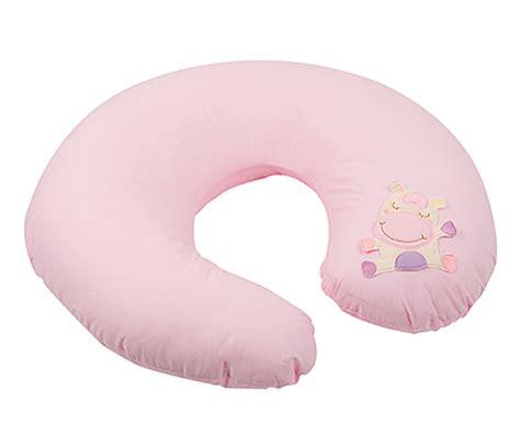 cuscino ciambella neonato cuscino allattamento picci non bimbo