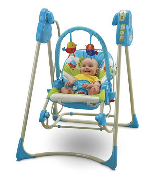 fisher price 3 in 1 swing fisher price smart stage 3 in 1 swing