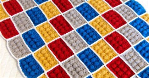 lego quilt tutorial all things bright and beautiful crochet lego blanket