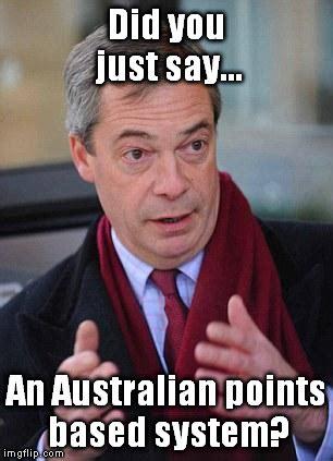 Nigel Meme - nigel farage imgflip