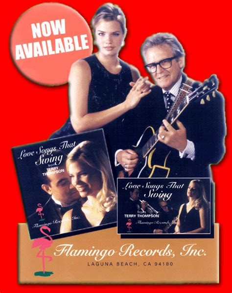 swing love songs thompson productions love songs that swing