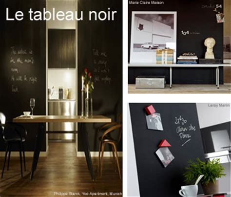 Eiffel Apartment id 233 e d 233 co le tableau noir making loft