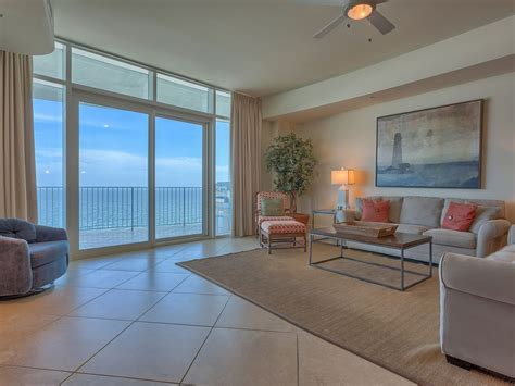 vrbo turquoise place 4 bedroom turquoise place 1004c orange beach gulf front vrbo