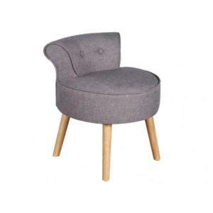 petit fauteuil confortable petit fauteuil confortable achat vente petit fauteuil confortable pas cher rue du commerce