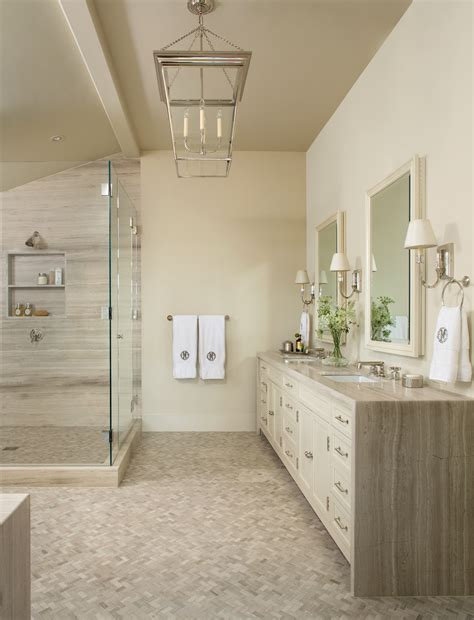 marana kitchen home design inc marana kitchen home design inc 49 candace olson bathrooms