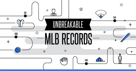 Manchester Marriage Records Unbreakable Mlb Records