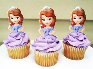 cupcake coloré sofia la principessa giochi cupcake wroc awski