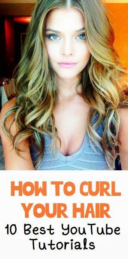 pageant curls hair cruellers versus curling iron best 25 hair curling techniques ideas on pinterest