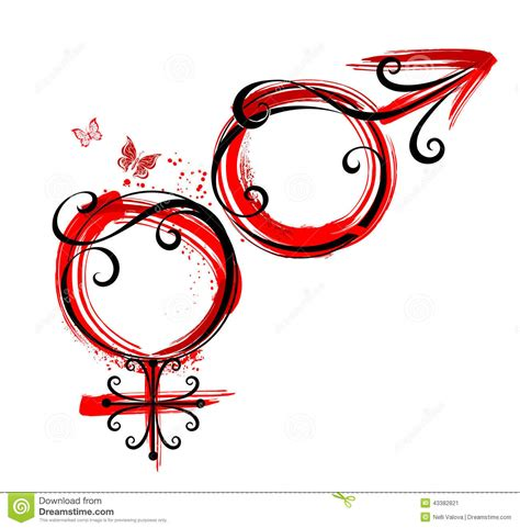 simbolos no verbales peopleuniversitys jimdo page simbolo con due c search results for simbolo con due c