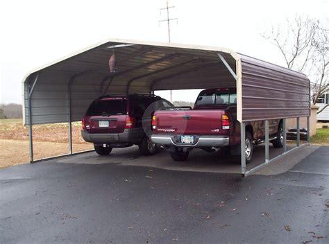 one car carport 12x21 regular roof get metal carport pricing regular roof carports regular style metal carports for sale