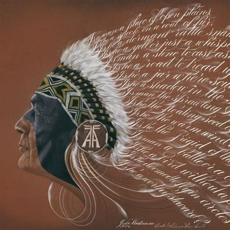 Steowered Gift Card - steward by jake weidmann jake weidmann artist and master penman