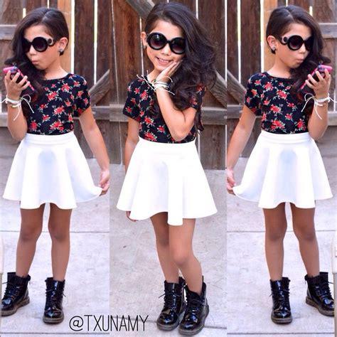 where do you find the clothing on stylish eve txunamys official instagram txunamy fotos y v 237 deos de