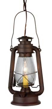 lantern ceiling light fixtures meyda 114828 miners lantern mini pendant
