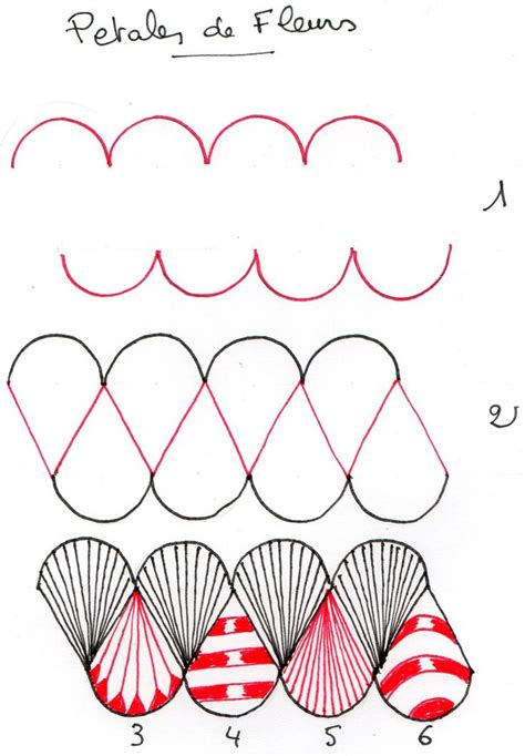 doodle how to make lust 5504 best images about zentangle on zentangle