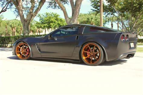 corvette c6 tire size z06 z06 20 quot rims what tire size corvetteforum
