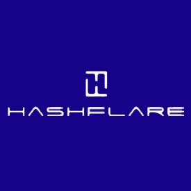 Hashflare Offers Top Notch Cloud by Hashflare Offers Cheapest Ether Cloud Mining Contracts