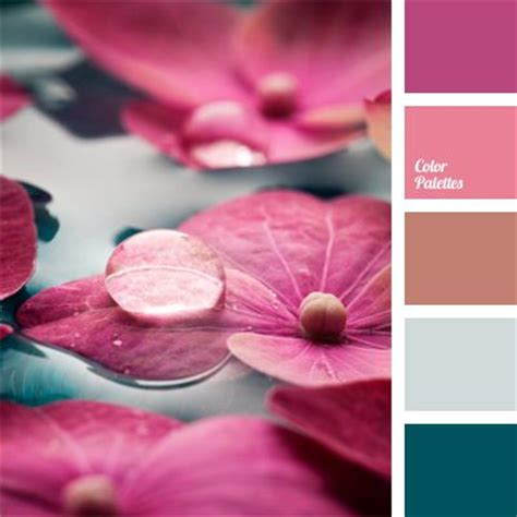 colors that match pink brown color palettes color color matching color