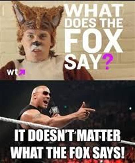The Rock Memes - 1000 images about the rock on pinterest the rock wwe