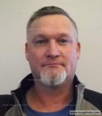 Custer County Oklahoma Court Records Bryan P Sawatzky Mugshot Bryan P Sawatzky Arrest Custer County Ok