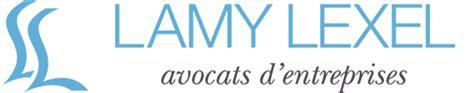 Cabinet Droit Des Affaires Lyon by Avocats Droit Des Affaires Droit Des Soci 233 T 233 S 224 Lyon Et