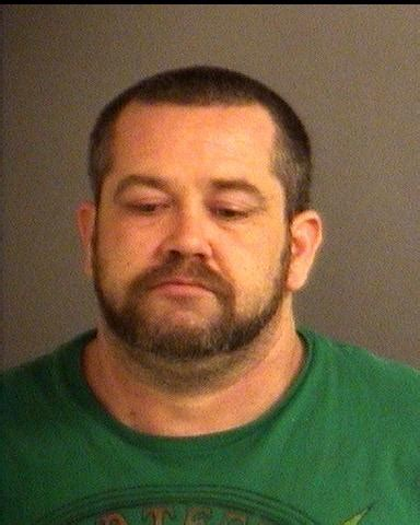 St Joseph County Arrest Records Jason Myers Inmate 316644 St Joseph County Near South Bend In