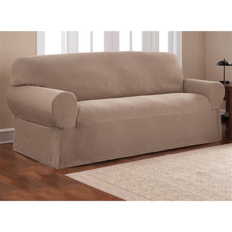 Slip Covers For Sectional by Sofa Cover Target Furniture Target Sofa Covers Suede