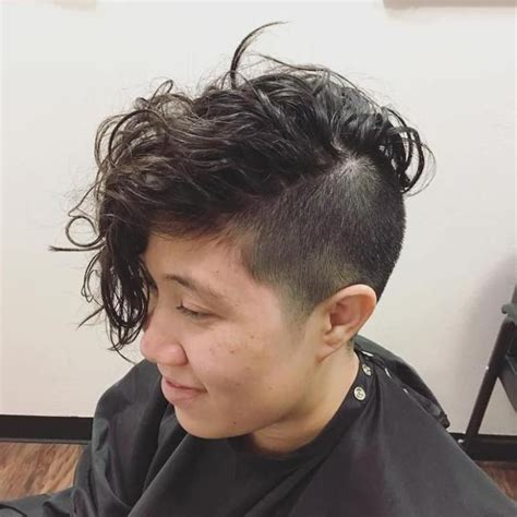 bellanaija images of short perm cut hairstyles 17 best ideas about short permed hairstyles 2017 on