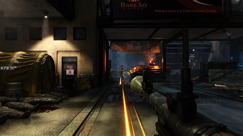 杀戮空间2中文版下载 killing floor 2攻略 杀戮空间2修改器 k73电玩之家