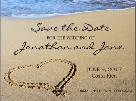 save the date destination wedding template free destination wedding save the date ideas destination wedding details