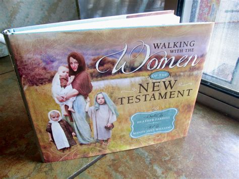 walking with the of the testament books book review walking with the in the new testament