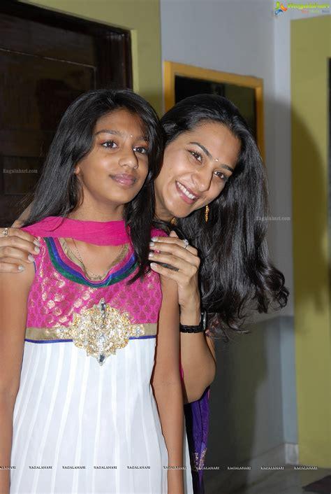 as sasar surekha bhai image surekha vani south breast armpit queen xossip