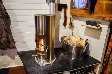 heater for house tiny house heating tips for wintering and staying warm in cold climates