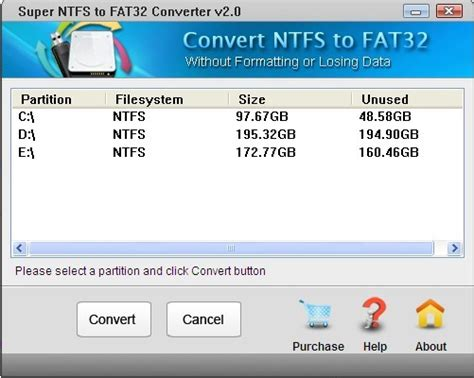 format fat32 hdd 500gb how to convert external hard drive to fat32