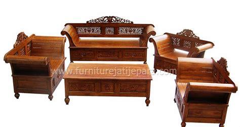 Daftar Kursi Tamu Minimalis ruang tamu gambar kursi ruangan tamu minimalis