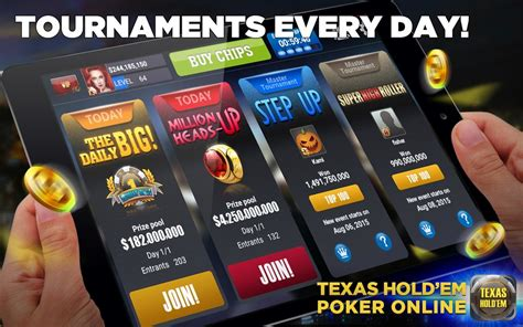 holdem apk free holdem apk free card android appraw