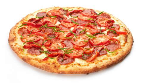 membuat kulit pizza cara membuat pizza mustika wanda