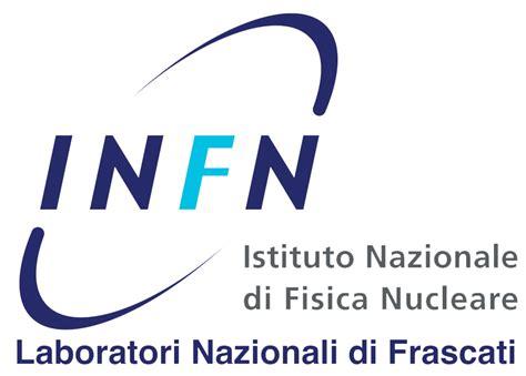 fisica nucleare dispense incontri di fisica 2016 infn laboratori nazionali di