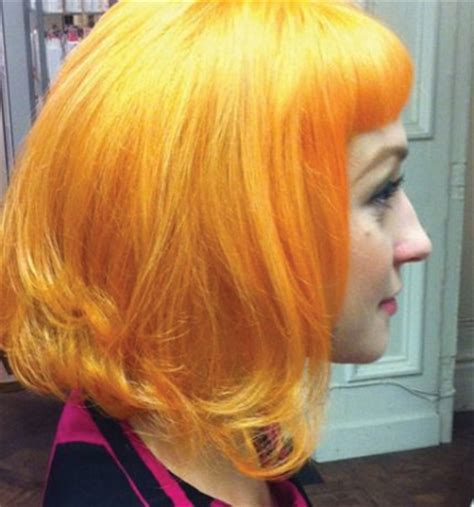 directions by la riche bright hair color from eyecandy s directions semi permanent hair colour by la riche