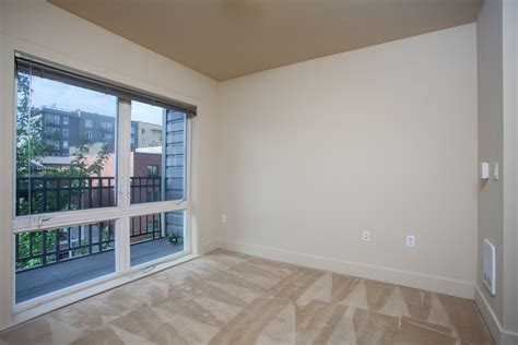 matae belltown condominium spacious 1 bedroom den with
