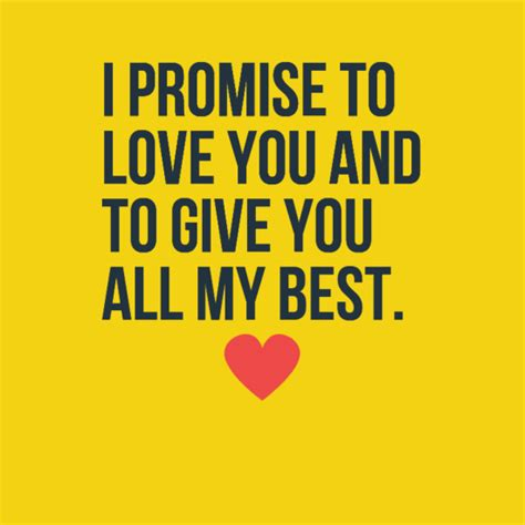 images of love things cute stuff to say to your boyfriend www pixshark com