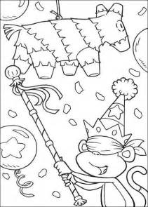 coloring pages to color coloring pages coloring home