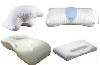 stop snoring pillows do they actually prevent snoring